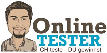 online-tester.com