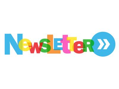 Erfahrungen-zu-dem-Newsletter-Tool-Klick-Tipp