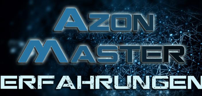 Azon Master Erfahrungen
