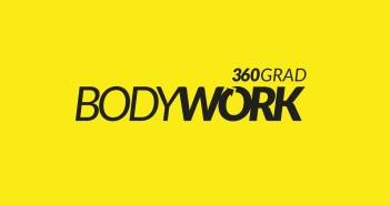 360-grad-bodywork