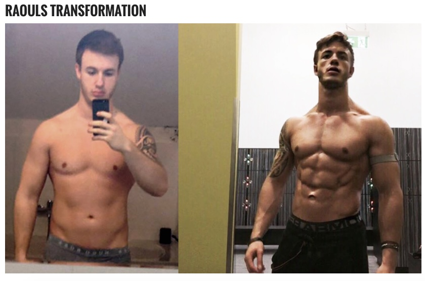 raouls-transformation-durch-das-bodywork-360-programm